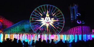 Cheap Disney Vacation Packages